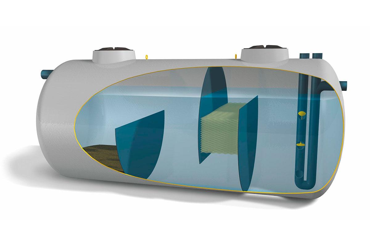 separadores-hidrocarburos-01