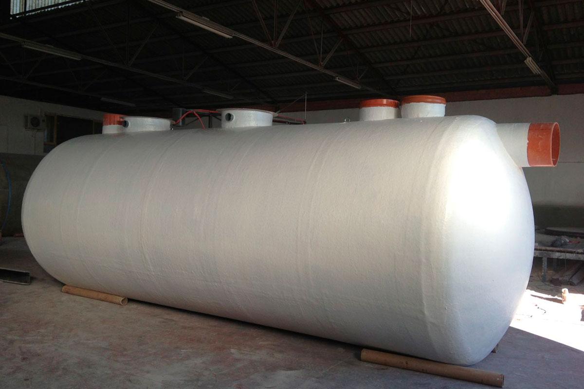 separadores-hidrocarburos-03
